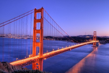Golden-Gate-Bridge-600-400