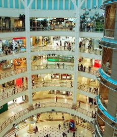 shopping-mall-600-400