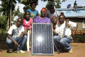 obama-grandmother-solar-panels